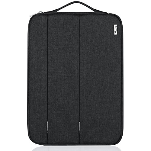 14-15.6 Inch Laptop Sleeve with Handle