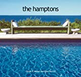 Hamptons, Susan P. Meisel and Ellen Harris, 0810934310