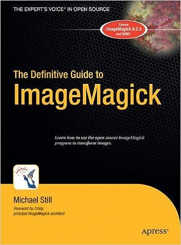 image magic.html
