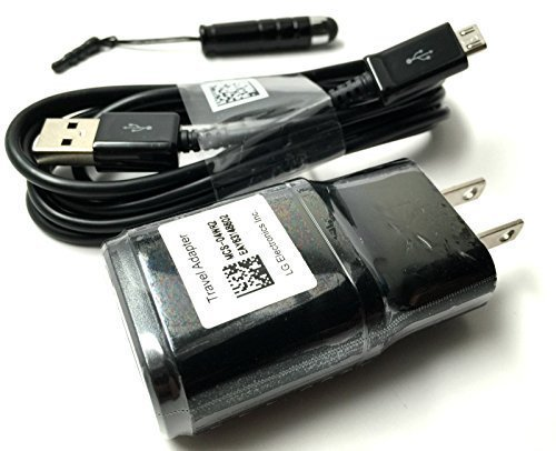 oem-lg-18-charger-mcs-04wd-with-20-5ft-micro-usb-for-lg-g2-google-nexus-g-flax-l9-f3