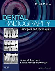 Dental Radiography: Principles and Techniques