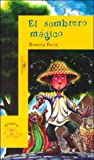 El Sombrero Magico, Rosario Ferré, 9681903099