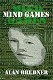 Mind Games, Alan Brudner, 1930486200