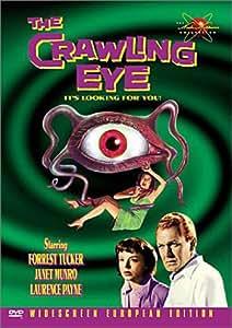 Crawling Eye, the