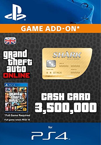 gta v full game download ps4