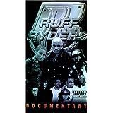 Ruff Ryders - Documentary
