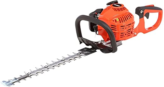 Echo HC-152 Gas Powered Hedge Trimmer