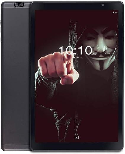 iBall iTAB MovieZ Pro Tablet (10.1 inch, 64GB, Wi-Fi +...