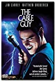 Best Sony Friend Guys - The Cable Guy (Bilingual) [Import] Review