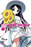 Accel World, Vol. 3: The Twilight Marauder - light novel