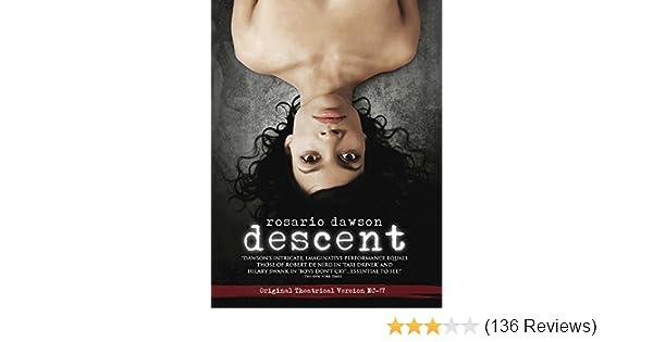 descent 2007 subtitles