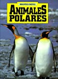 Animales Polares, Norman S. Barrett, 0531079007
