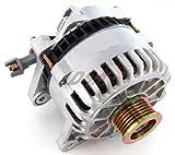 Discount Starter and Alternator 8260N Ford Focus Replacement Alternator