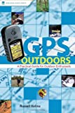 GPS Outdoors, Russell Helms, 0897329678