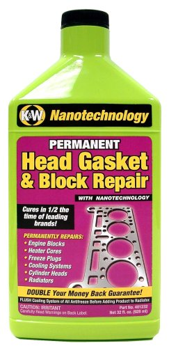 crc-401232-permanent-head-gasket-block-repair-with-nanotechnology-32-fl-oz