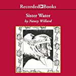 Sister Water | Nancy Willard