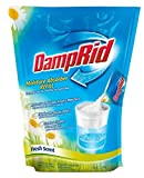 Damp Rid Moisture Absorber Refill Bag - Fresh Scent - 42 oz