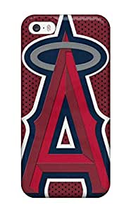 Marco DeBarros Taylor's Shop anaheim angels MLB Sports & Colleges best iPhone 5/5s cases