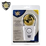 Streetwise Security Products Streetwise Pro-Tec-Door Alarm by Streetwise Security Products