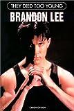 Brandon Lee, Cindy Dyson, 0791058581