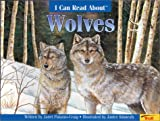 I Can Read about Wolves, Janet Palazz-Craig, 081674985X