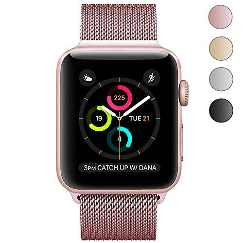 1 Apple Loops - 8