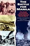 Battle for Manila
