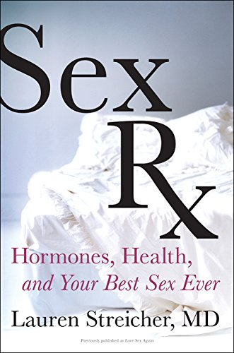 Sex Rx Hormones Health Your product image