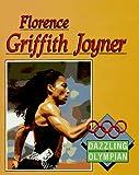 Florence Griffith-Joyner, Nathan Aaseng, 0822595877