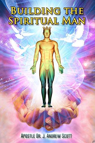 who is a spiritual man