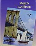 img - for World of Language/Student book / textbook / text book