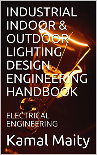 Outdoor Lighting Engineering in US - 1