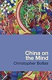 China on the Mind