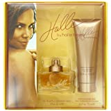 Halle by Halle Berry Fragrance For Women 2 Piece Gift Set