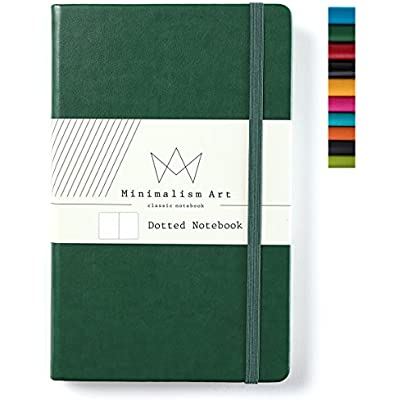 minimalism-art-classic-notebook-journal-1