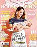 zzz_Good Housekeeping Philippines