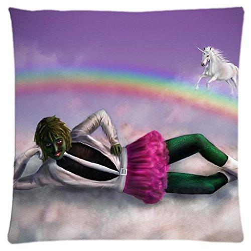 astilnet-old-gregg-print-sofa-home-decor-design-throw-pillow-case-cushion-covers-square-18-inch