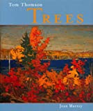 Trees, Joan Murray and Joan Murray, 1552780929