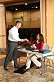 Lifetime Folding Conference Training Table