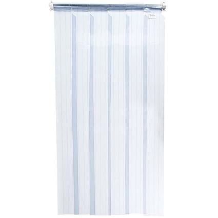 curtains Curtron strip