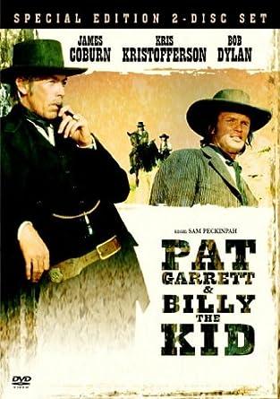 """Résultat de recherche d'images pour """"Pat Garrett et Billy the Kid"""""""