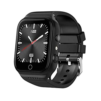 Amazon.com: X89 Smart Watch Android 5.1 OS MTK6580 Bluetooth ...