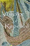 img - for Voyage of Reprisal book / textbook / text book