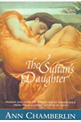 The Sultan's Daughter Hardcover