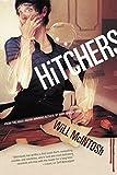 Hitchers