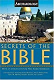 Secrets of the Bible, , 1578262186