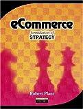 eCommerce: Formulation of Strategy