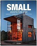 Architecture now! Small. Soluzioni salvaspazio. Ediz. italiana, spagnola e portoghese