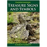 Treasure Signs & Symbols