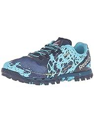 Reebok All Terrain Super OR Womens Running Shoe